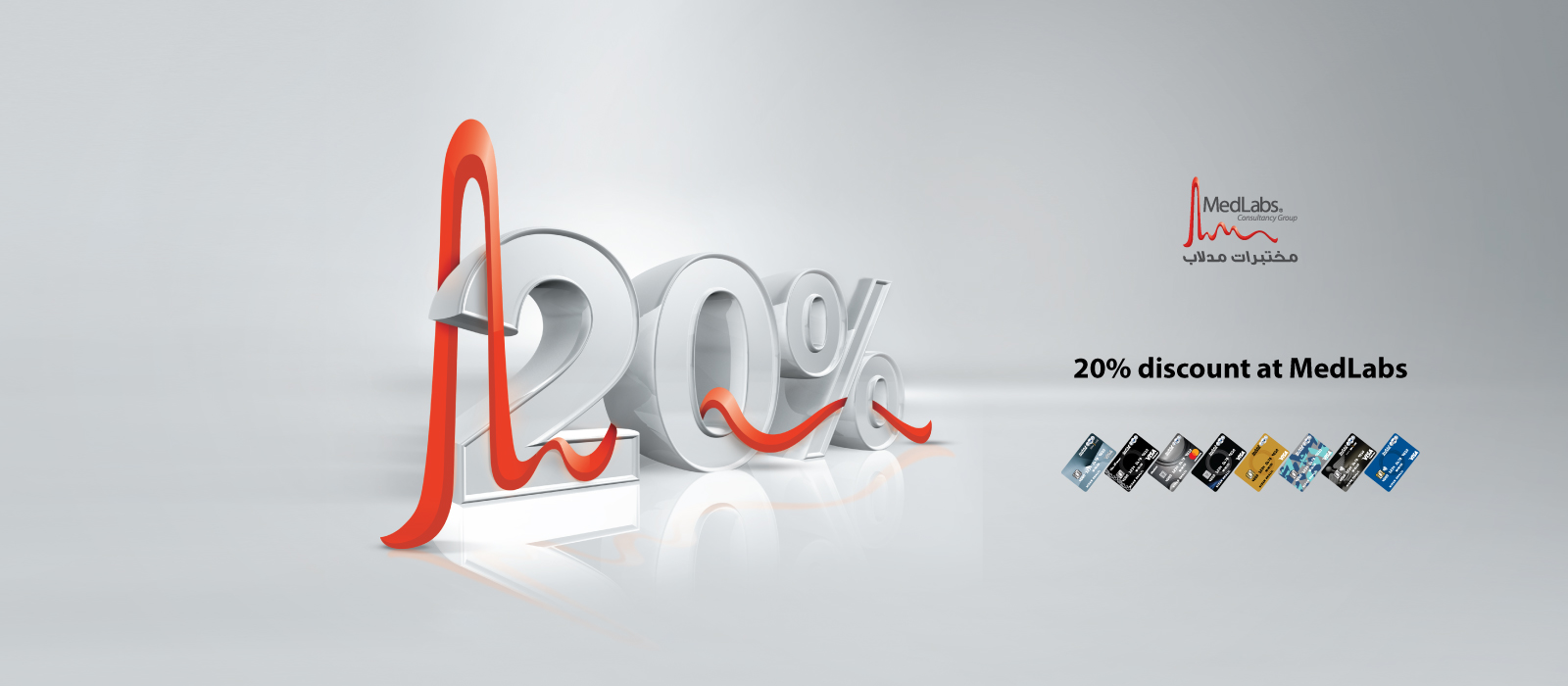 New-Website-Banner-1600x700--Web-banner