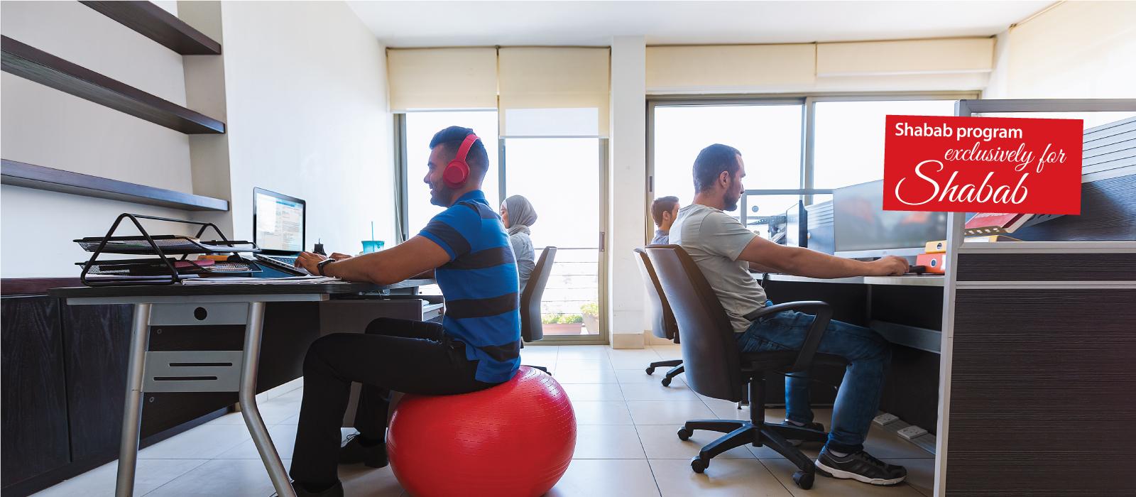 Shabab-Office-1600x700-E