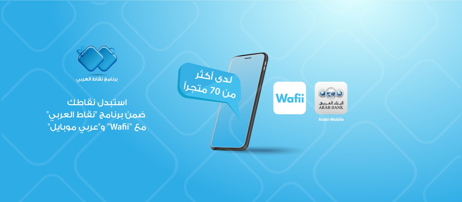 Website-banner-1600x700-A Wafii